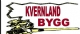 Kvernland Bygg AS